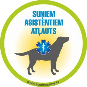 assistance_dog_sticker